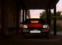 Фото авто Toyota Sprinter Trueno AE85/AE86,