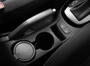 Новый Kia Rio, серебряный металлик, 2017 года выпуска, цена 855 900 руб. в автосалоне Урал Авто Kia