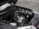 Новый ВАЗ (Lada) Granta, черный , 2017 года выпуска, цена 447 700 руб. в автосалоне Томь-Лада