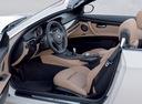 Фото авто BMW M3 E90/E92/E93, ракурс: сиденье