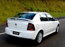 Фото авто Chevrolet Astra 2 поколение [рестайлинг], ракурс: 225