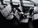 Фото авто Mazda Tribute 1 поколение [рестайлинг], ракурс: салон целиком
