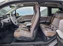 Фото авто BMW i3 I01 [рестайлинг], ракурс: салон целиком