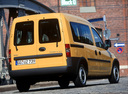 Фото авто Opel Combo C, ракурс: 225