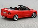 Фото авто Opel Astra G, ракурс: 225