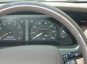 Фото авто Toyota Avalon XX10, ракурс: приборная панель