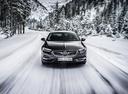 Фото авто Opel Insignia B,  цвет: черный