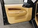 Фото авто Skoda Octavia 1 поколение, ракурс: элементы интерьера