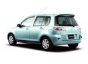 Фото авто Mazda Demio DY [рестайлинг], ракурс: 135