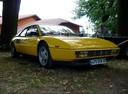 Фото авто Ferrari Mondial T, ракурс: 315