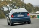 Фото авто BMW 3 серия E46 [рестайлинг], ракурс: 180