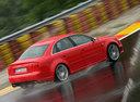 Фото авто Audi RS 4 B7, ракурс: 225