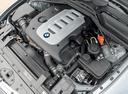 Фото авто BMW 6 серия E63/E64 [рестайлинг], ракурс: двигатель