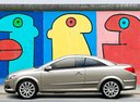 Фото авто Opel Astra Family/H [рестайлинг], ракурс: 90