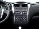 Фото авто Datsun on-DO 1 поколение, ракурс: центральная консоль
