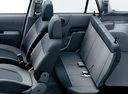 Фото авто Nissan AD Y12, ракурс: салон целиком