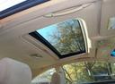 Фото авто Toyota Camry Solara XV30 [рестайлинг], ракурс: элементы интерьера