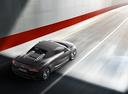 Фото авто Audi R8 1 поколение [рестайлинг], ракурс: 225 цвет: серый