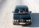 Фото авто BMW 7 серия E23 [рестайлинг],
