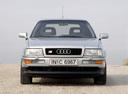 Фото авто Audi S2 8C/B4,