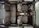 Фото авто Mercedes-Benz E-Класс W210/S210, ракурс: салон целиком