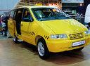 Фото авто ВАЗ (Lada) 2120 Надежда 2120м [рестайлинг], ракурс: 315