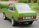 Фото авто Volkswagen Passat B1, ракурс: 135