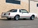 Фото авто Chevrolet Monte Carlo 4 поколение [3-й рестайлинг], ракурс: 225