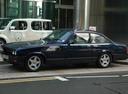 Фото авто Bristol Blenheim 3 поколение, ракурс: 90