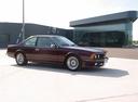 Фото авто BMW 6 серия E24 [рестайлинг], ракурс: 315