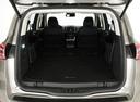 Фото авто Ford S-Max 2 поколение, ракурс: багажник