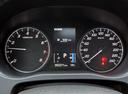 Фото авто Mitsubishi Outlander 3 поколение [рестайлинг], ракурс: приборная панель