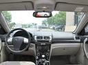 Фото авто FAW Besturn B70 1 поколение [3-й рестайлинг], ракурс: торпедо