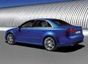 Фото авто Audi RS 4 B7, ракурс: 135