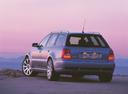 Фото авто Audi RS 4 B5, ракурс: 135