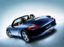 Фото авто Porsche Boxster 987, ракурс: 225