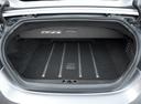 Фото авто Jaguar XK X150 [2-й рестайлинг], ракурс: багажник
