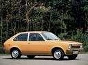 Фото авто Opel Kadett C, ракурс: 315