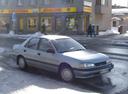 Фото авто Hyundai Lantra J1, ракурс: 315