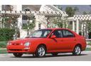 Фото авто Kia Spectra 1 поколение, ракурс: 45