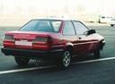 Фото авто Toyota Sprinter Trueno AE85/AE86, ракурс: 225