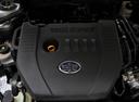 Фото авто FAW Besturn B70 1 поколение [3-й рестайлинг], ракурс: двигатель