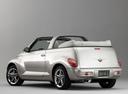 Фото авто Chrysler PT Cruiser 1 поколение, ракурс: 225