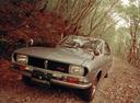 Фото авто Mazda Capella 1 поколение,