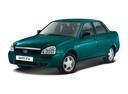 Авто ВАЗ (Lada) Priora, , 2007 года выпуска, цена 150 000 руб., Сургут