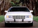 Фото авто Cadillac Seville 4 поколение,