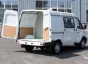 Фото авто ГАЗ Соболь Бизнес [2-й рестайлинг], ракурс: 225 цвет: белый