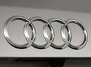 Фото авто Audi Q5 8R [рестайлинг], ракурс: шильдик