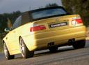 Фото авто BMW M3 E46, ракурс: 135