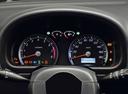 Фото авто Suzuki Jimny 3 поколение [2-й рестайлинг], ракурс: приборная панель